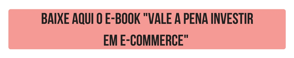 e-book-e-commerce-sabrina-nunes